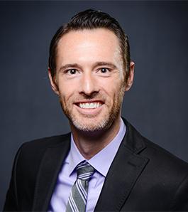Andrew Drew Graul