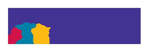 Massachusetts General Hospital for Children logo