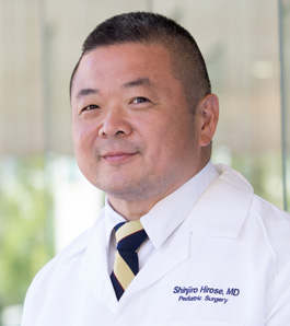 Hirose Shinjiro