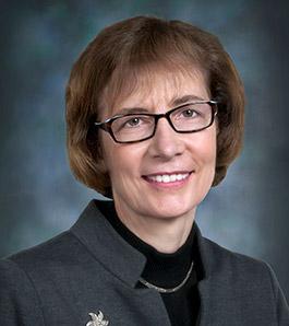Tina Palmieri