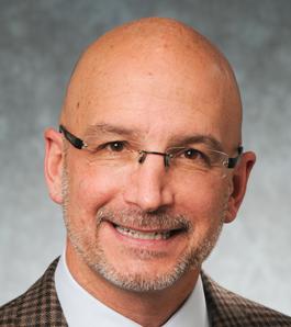 Scott Kozin