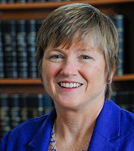 Ellen Raney