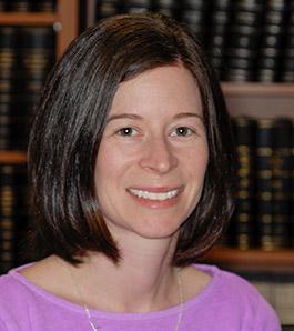 Josie Davidson