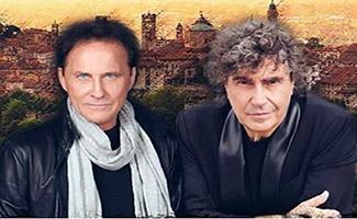 Facchinetti et D'Orazio