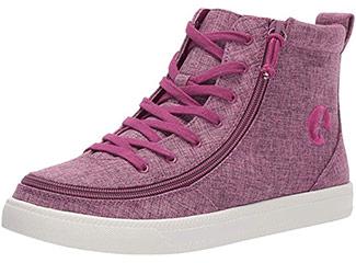 Zappos shoe